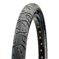 "MTB покрышка Maxxis Hook Worm 26"" Wire"
