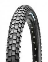 "MTB покрышка Maxxis Holy Roller 24"" Wire"
