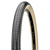 "MTB покрышка Maxxis DTH 26"" Foldable Skinwall"