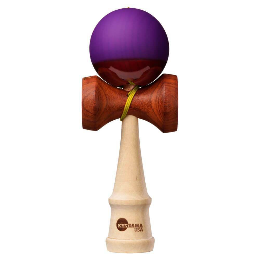 Кендама Kendama USA / Pro Model Dave Mateo V4 Dream Dama